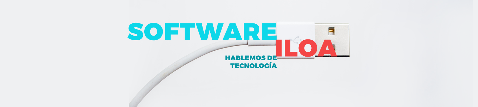 Software Iloa