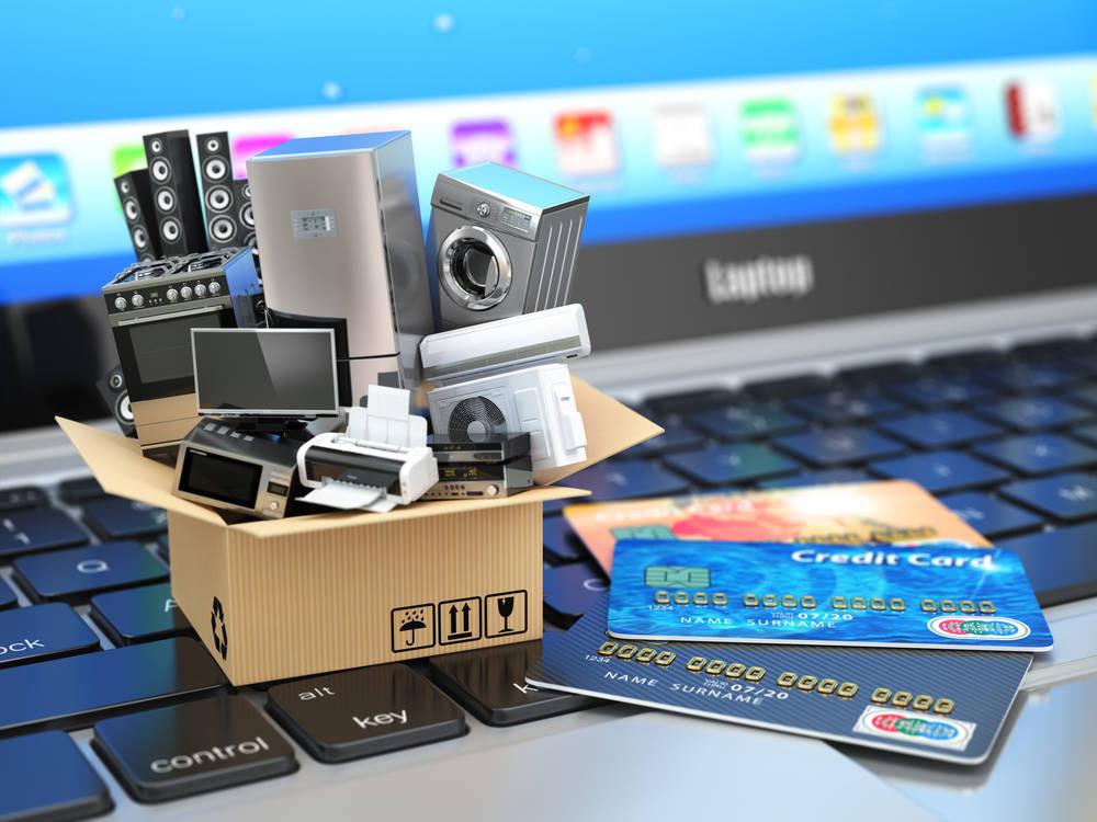 Internet: La nueva forma de vender