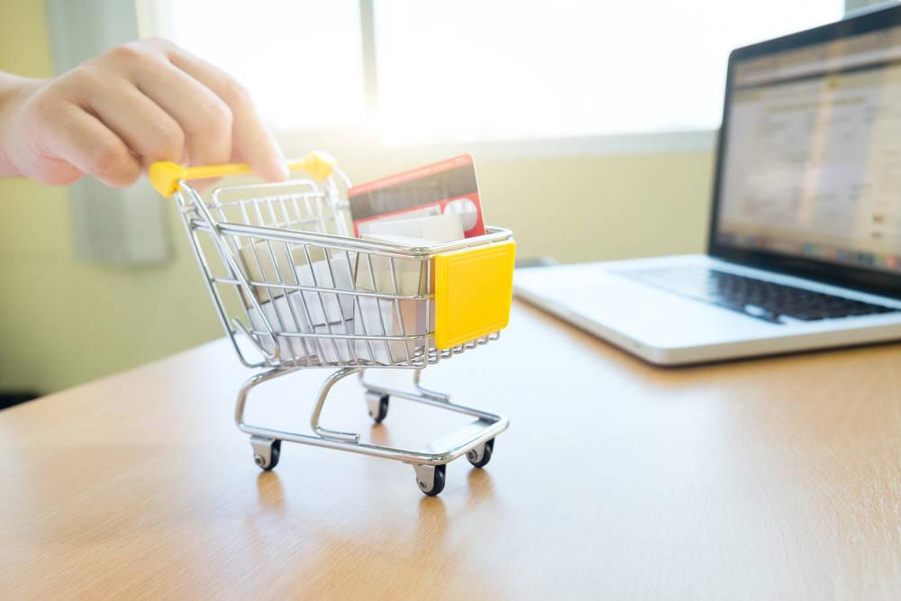 Compatibiliza tu tienda física con una online y expande tu negocio