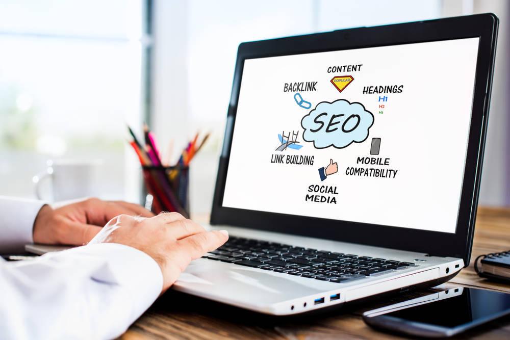 Ventajas del diseño de páginas web profesionales