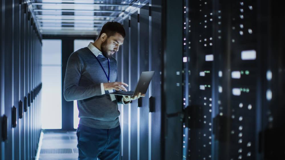 El mantenimiento informático y la virtualización, claves de éxito para el futuro