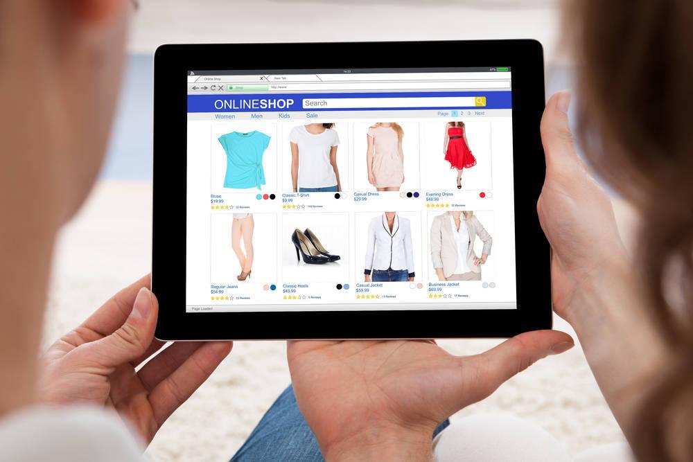Claves para el Éxito de una Tienda Online