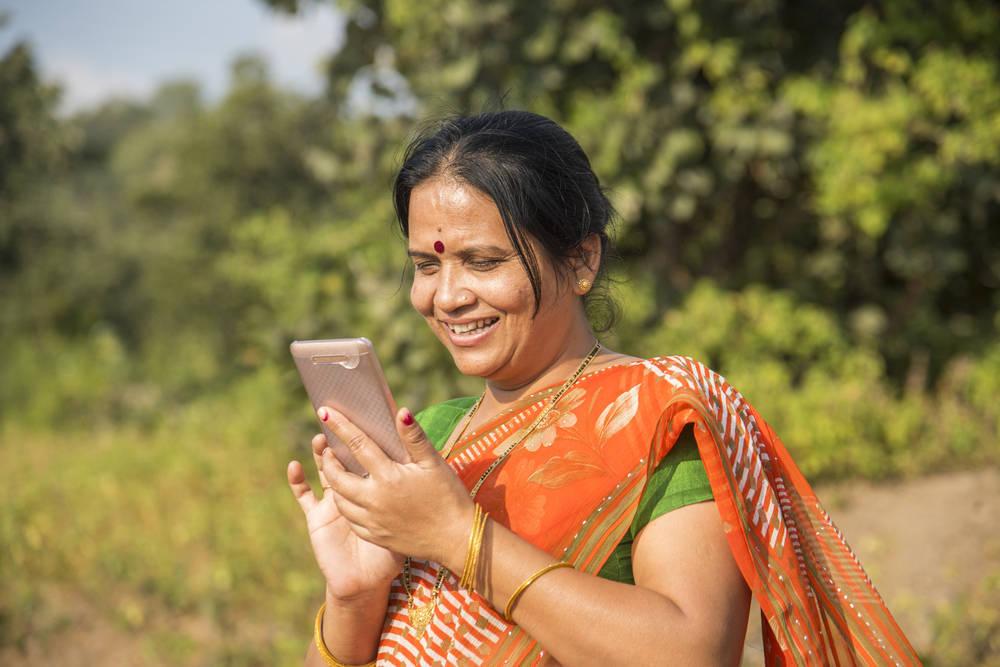 Internet Rural, el gran olvidado de los grandes operadores