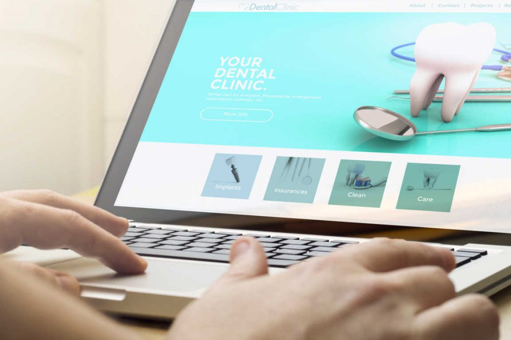 El marketing dental en el sector dental