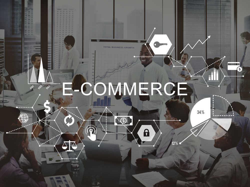 Tiendas online, los negocios más demandados